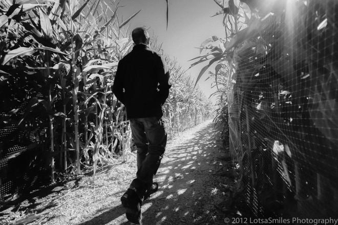 © LotsaSmiles Photography 2012