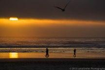 Seaside, Oregon