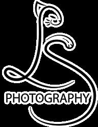 LS-Logo-watermark
