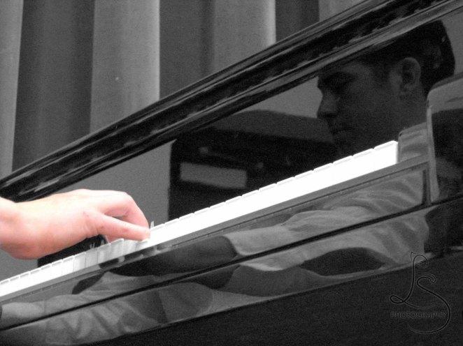 jim-piano-2-mod